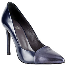 Buy Kin by John Lewis Alisa High Heeled Court Shoes Online at johnlewis.com