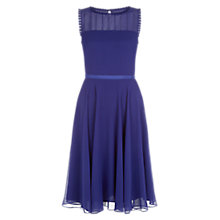 Buy Hobbs Fife Dress Online at johnlewis.com