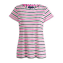 Buy Joules Amwell Top Online at johnlewis.com