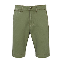 Buy Denim & Supply Ralph Lauren Chino Shorts Online at johnlewis.com