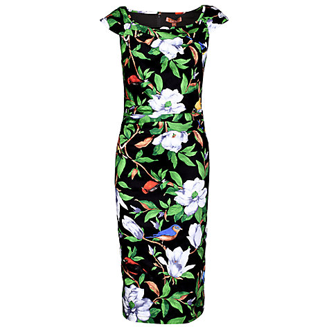 Buy Jolie Moi Tropical Print