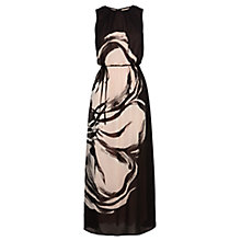 Buy Coast Robyn Maxi Dress, Multi Online at johnlewis.com