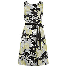 Buy Kaliko Floral Prom Dress Online at johnlewis.com