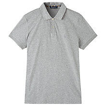 Buy Aquascutum Walter Polo Shirt Online at johnlewis.com