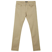 Buy Aquascutum Colt Trousers Online at johnlewis.com