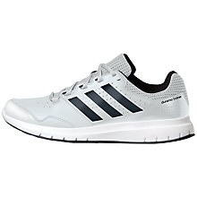 Buy Adidas Duramo Men's Cross Trainers Online at johnlewis.com