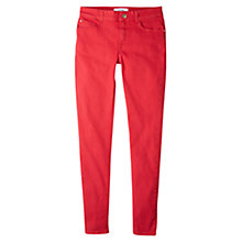 Buy Mango Skinny Paty Jeans Online at johnlewis.com