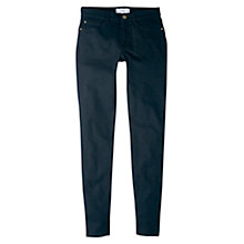 Buy Mango Paty Skinny Jeans Online at johnlewis.com