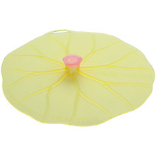 Buy Charles Viancin Lilypad Lid Online at johnlewis.com