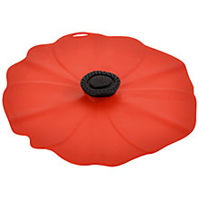 Buy Charles Viancin Poppy Lid Online at johnlewis.com