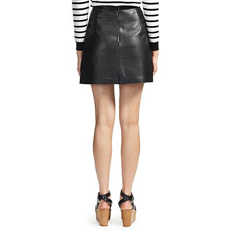Buy A Line Skirt