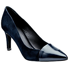 Buy Kin by John Lewis Adina Court Shoes Online at johnlewis.com