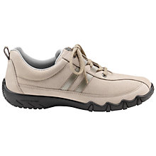 Buy Hotter Leanne Trainers Online at johnlewis.com