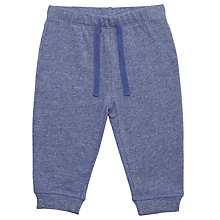 Buy John Lewis Baby Joggers, Blue Online at johnlewis.com