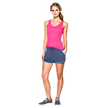 Buy Under Armour Double Threat Tank Top Online at johnlewis.com