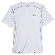 Buy Under Armour Raid Short Sleeve T-Shirt Online at johnlewis.com