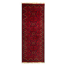 Buy Khal Mohammadi Handmade Runner Online at johnlewis.com