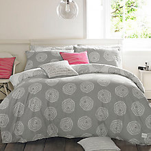 Buy Lotta Jansdotter Sylloda Bedding Online at johnlewis.com