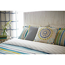 Buy Harlequin Bahia Bedding Online at johnlewis.com