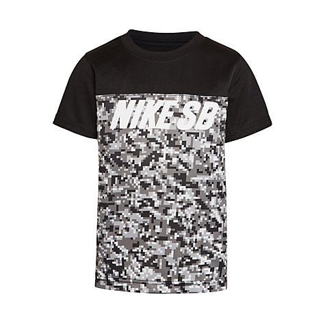 Buy Nike Sb