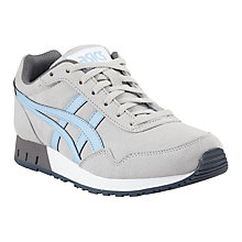 Buy Asics Curreo Sports Women's Trainer Online at johnlewis.com