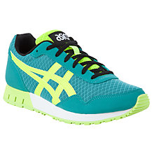 Buy Asics Curreo Women's Trainers Online at johnlewis.com