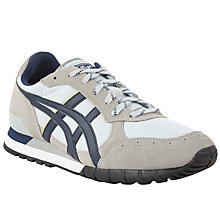 Buy Onitsuka Tiger Colorado Eighty-Five Men's Trainers Online at johnlewis.com