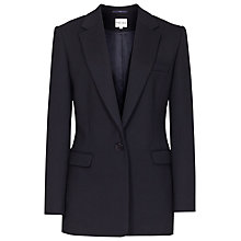 Buy Reiss Ash Short Outerwear Jacket Online at johnlewis.com