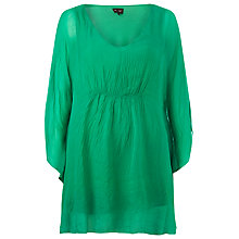 Buy Phase Eight Dophina Tunic Dress Online at johnlewis.com