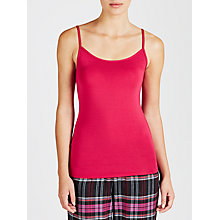 Buy John Lewis Heat Generating Thermal Camisole Online at johnlewis.com