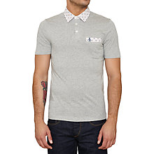 Buy Original Penguin Nest Polo Shirt Online at johnlewis.com