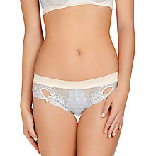 Buy Heidi Klum Intimates Zoe Midi Briefs Online at johnlewis.com