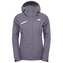 Buy The North Face Descendit Waterproof Ski Jacket Online at johnlewis.com