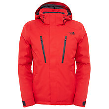 Buy The North Face Waterproof Ravina Jacket Online at johnlewis.com