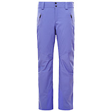 Buy The North Face Ravina Waterproof Trousers Online at johnlewis.com