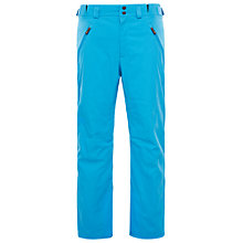 Buy The North Face Waterproof Ravina Trousers Online at johnlewis.com