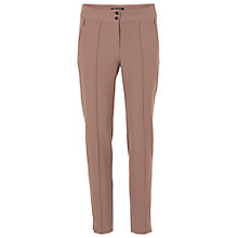 Buy Betty Barclay Crepe Trousers Online at johnlewis.com