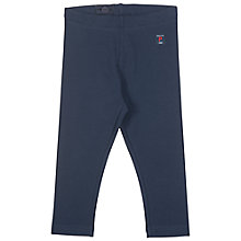 Buy Polarn O. Pyret Baby Leggings Online at johnlewis.com