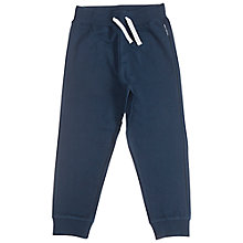 Buy Polarn O. Pyret Children's Joggers Online at johnlewis.com