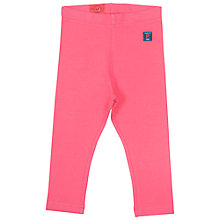 Buy Polarn O. Pyret Baby's Leggings Online at johnlewis.com