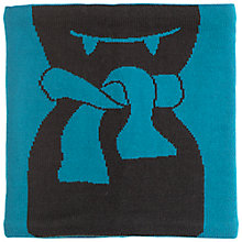 Buy Polarn O. Pyret Children's Neckwarmer Online at johnlewis.com