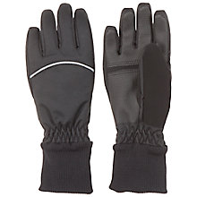 Buy Polarn O. Pyret Children's Winter Gloves Online at johnlewis.com