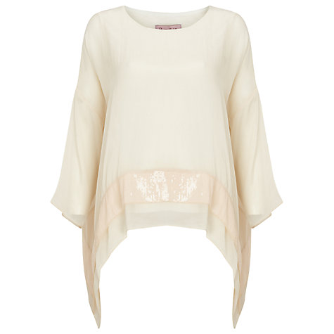 Where To Buy Sequin Blouse 11