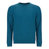 Men's Tops & Hoodies Offers
