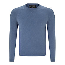 Buy John Lewis Made in Italy Cashmere Sweatshirt Online at johnlewis.com