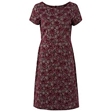 Buy White Stuff Hibiscus Dress Online at johnlewis.com