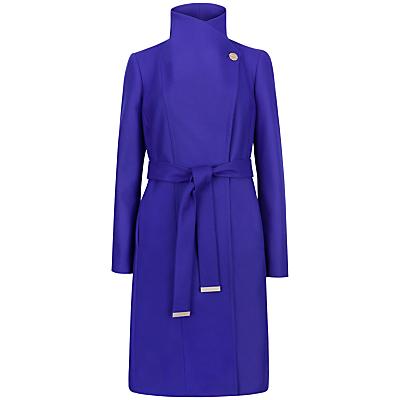 Ladies Fashion Coats John Lewis