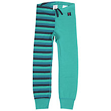 Buy Polarn O. Pyret Children's Thermal Long Johns Online at johnlewis.com