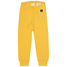 Buy Polarn O. Pyret Baby Merino Thermal Long Johns Online at johnlewis.com