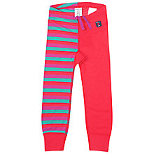 Buy Polarn O. Pyret Baby's Thermal Long Johns Online at johnlewis.com